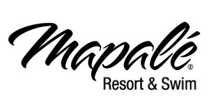 Mapalé Resort & Swim (Espiral AM:PM)