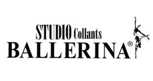 Ballerina - Studio Collants